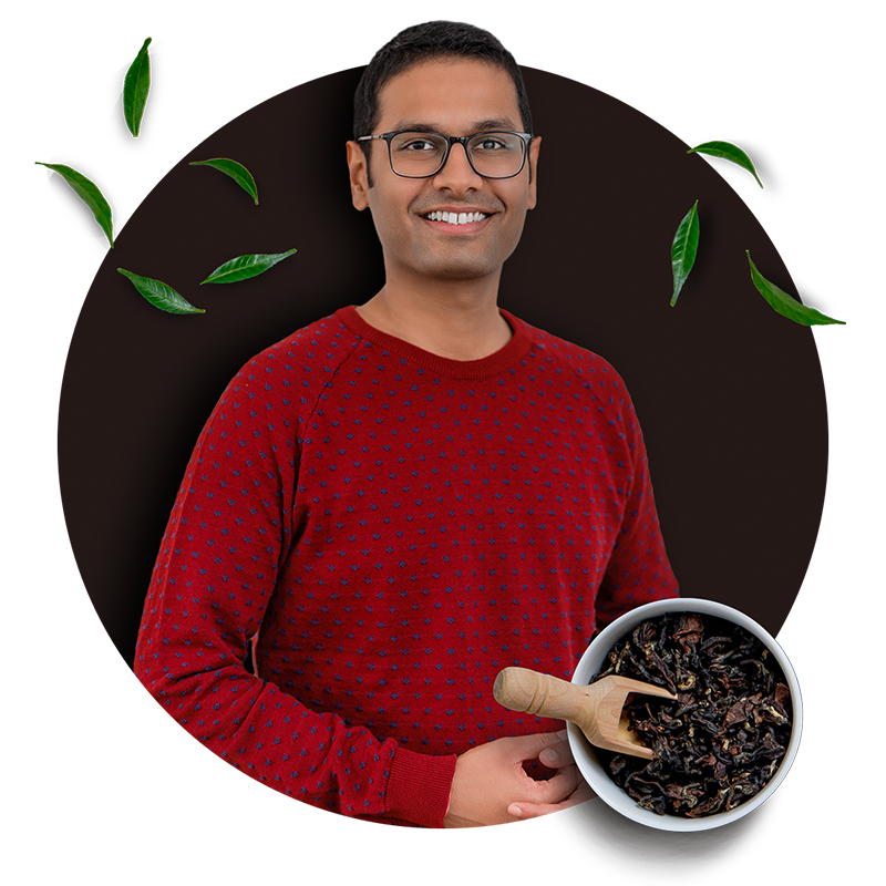 People-story-Raghav-tea(22).png